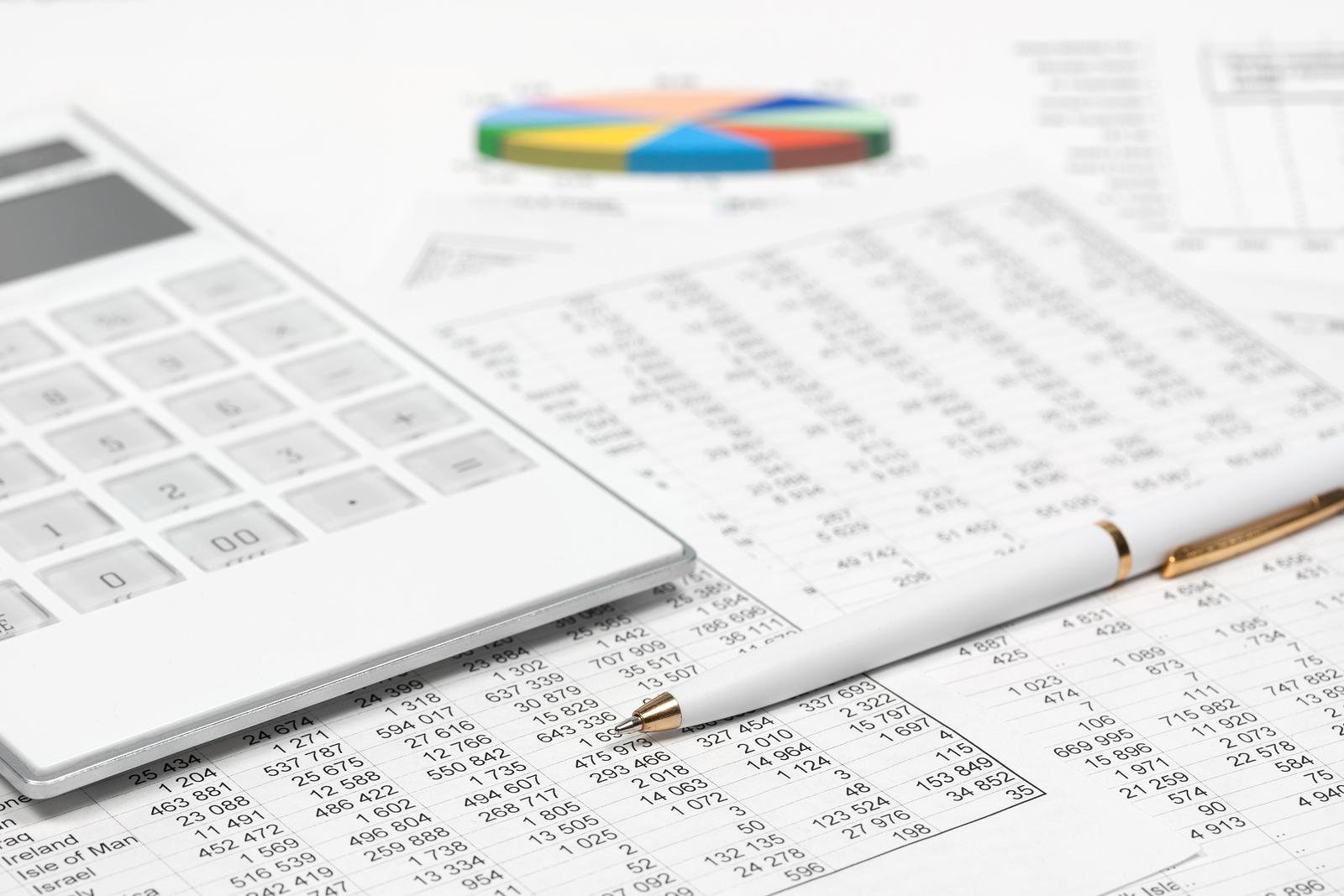bigstock-Financial-accounting-stock-mar-170206634.jpg
