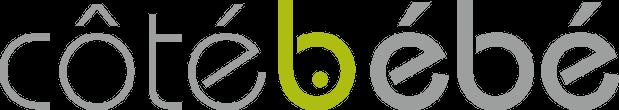 logo-cotebebe-eveil-619.png