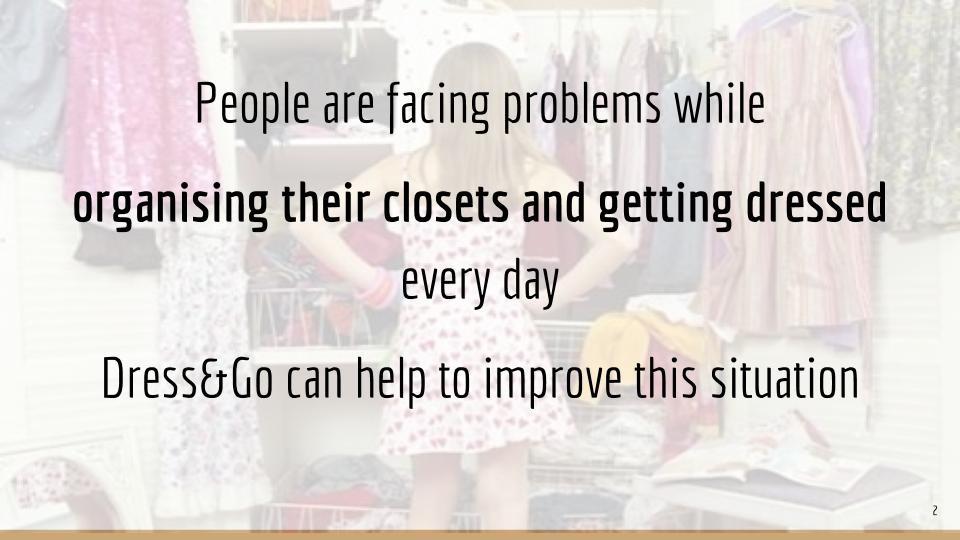 GA UX Challenge - Organise your closet - Yin Zeng (2).jpg