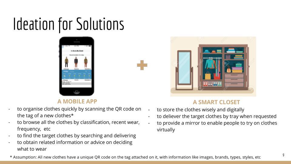 GA UX Challenge - Organise your closet - Yin Zeng (9).jpg