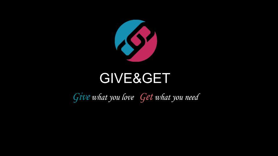 Cindy Zeng _ Give & Get (31).jpg