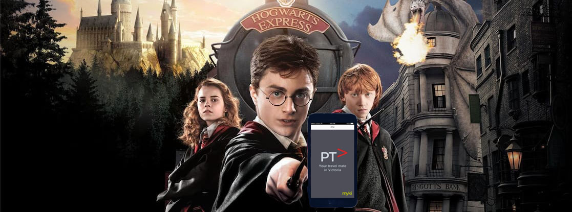 wizarding-world-harry-potter-orlando-hermoine-ron-art-a-00.jpg