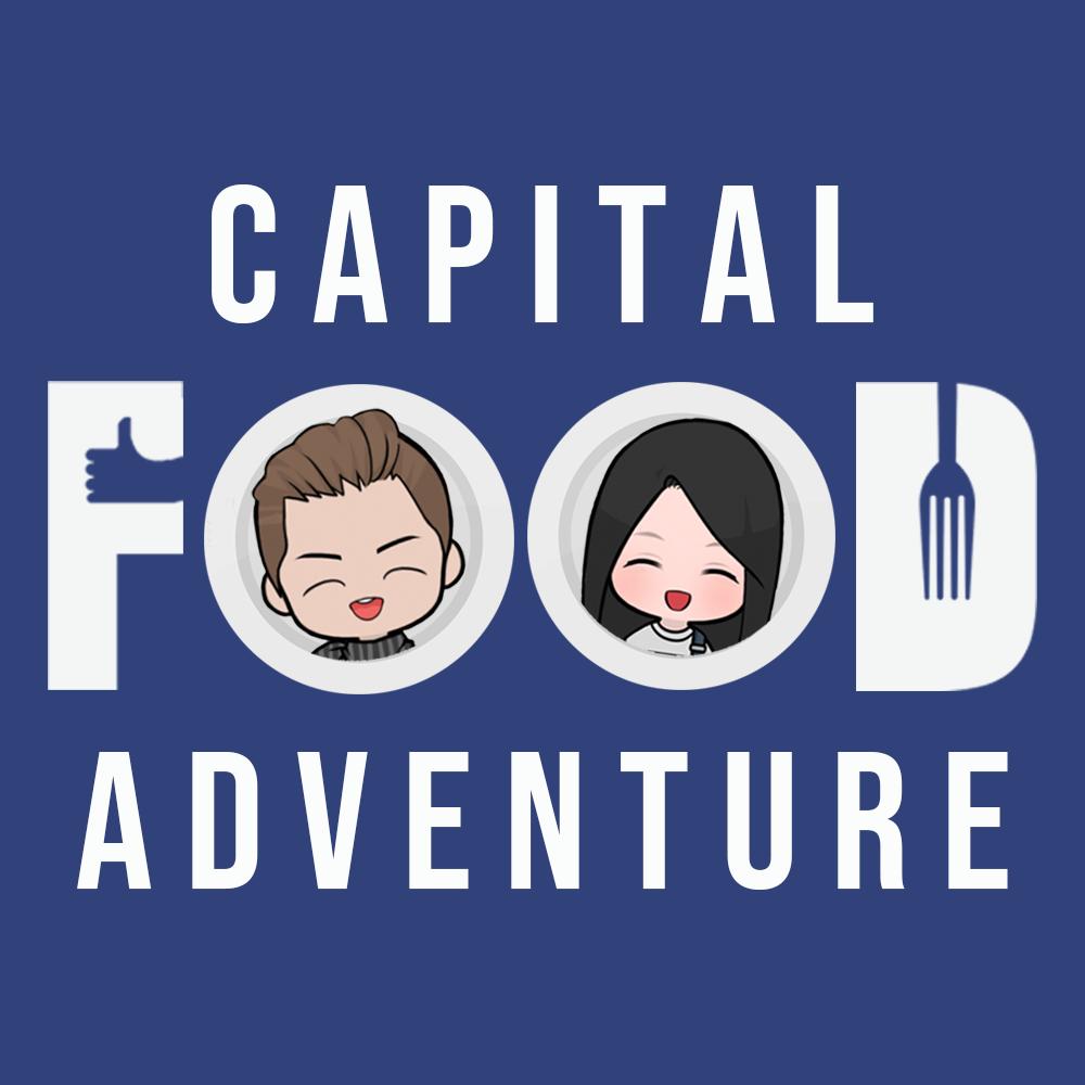 capitalfoodadventure - bebas.png