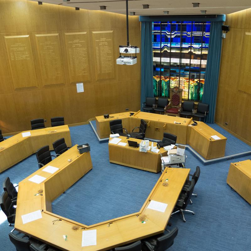 Woking-Council-Chamber.jpg