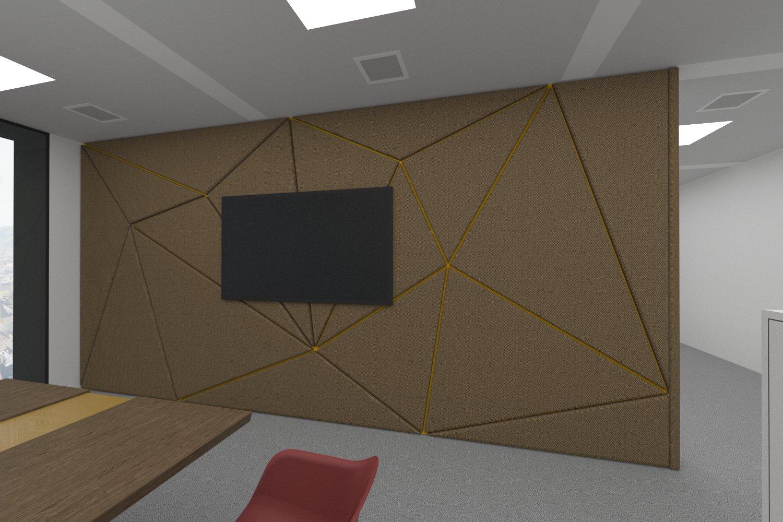 Management wall (1).jpg