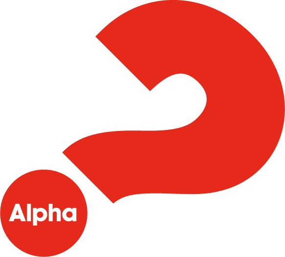 learnmore-alpha-logo.jpg