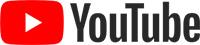 2000px-YouTube_Logo_2017-200kl.jpg
