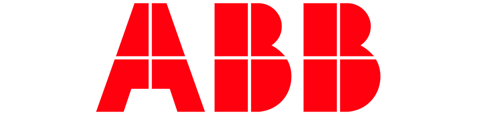 ABB Logo Web copy.png