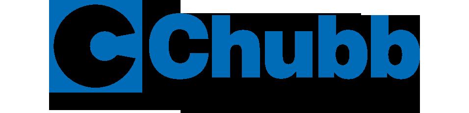 Chubb Logo Web copy.png
