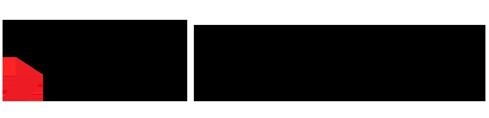 Ametek Logo copy.png