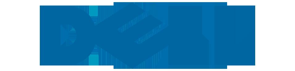 Dell Logo Web.png