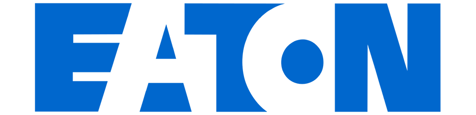 Eaton Logo Web.png