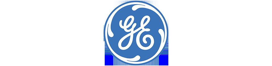 General Electric Logo Web.png