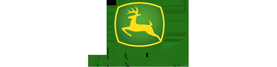 John Deere Logo Web.png