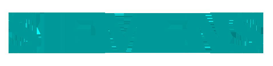 Siemens Logo Web.png