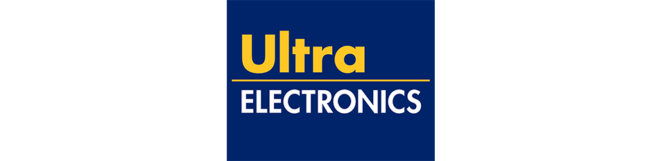 Ultra Logo Web.png