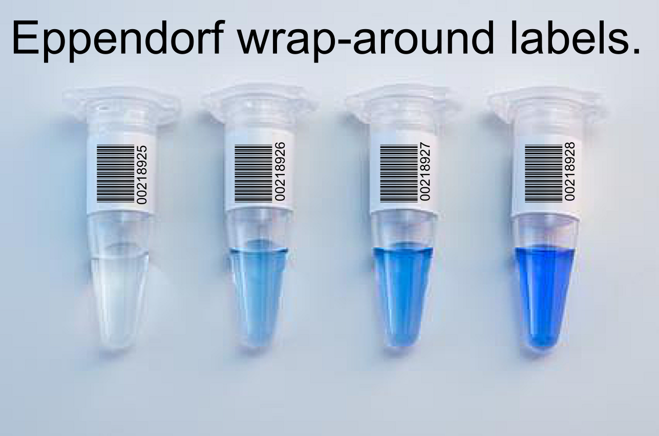 eppendorf_labels.png