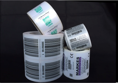 Barcode_labels.png