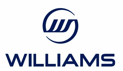 WilliamsF1-Logo.png