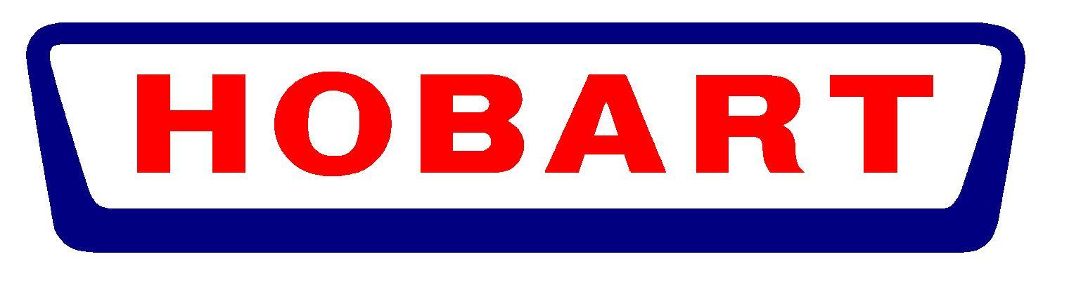 hobart-logo-couleur1.jpg