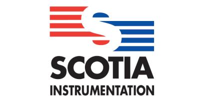 Scotia Instr.png