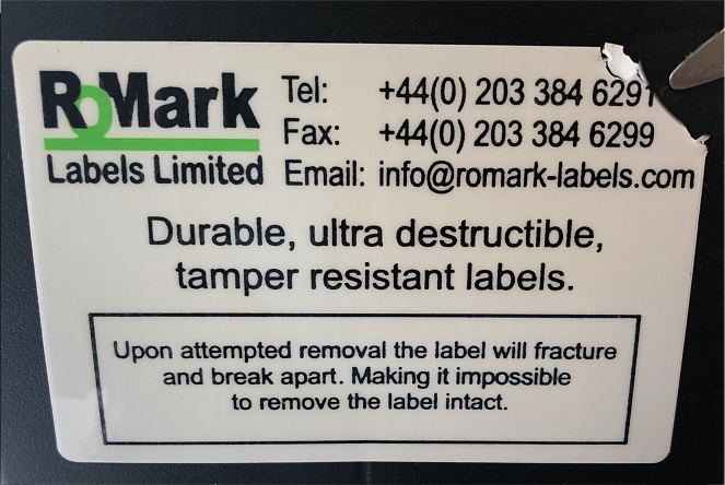 Tamper Resistant Ultra Destructible Labels.jpg