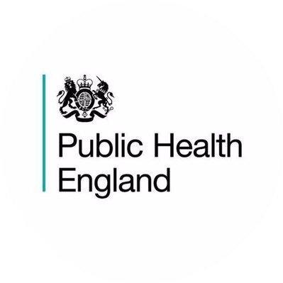 Public Healt.jpg