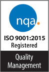 ISO 9001_2015 png.png