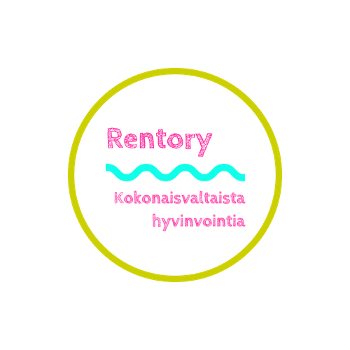 Rentory logo, läpinäkyvä tausta.png