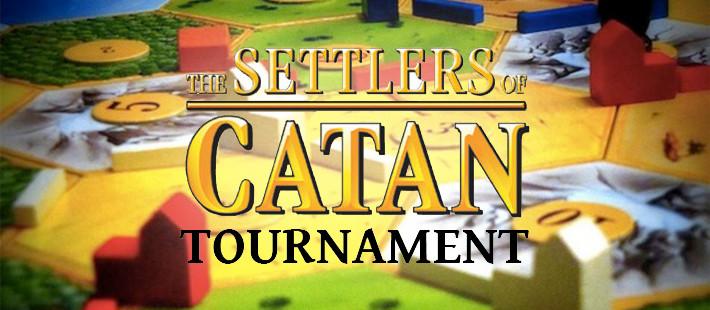 catan-tournament-710x310.jpg