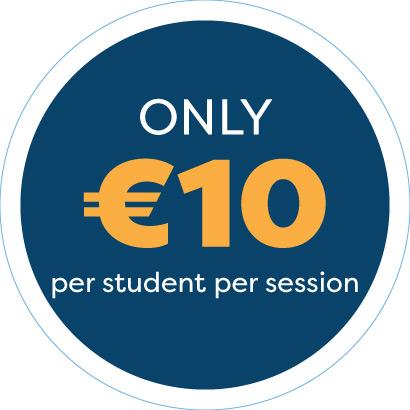 10euro-per-student.jpg