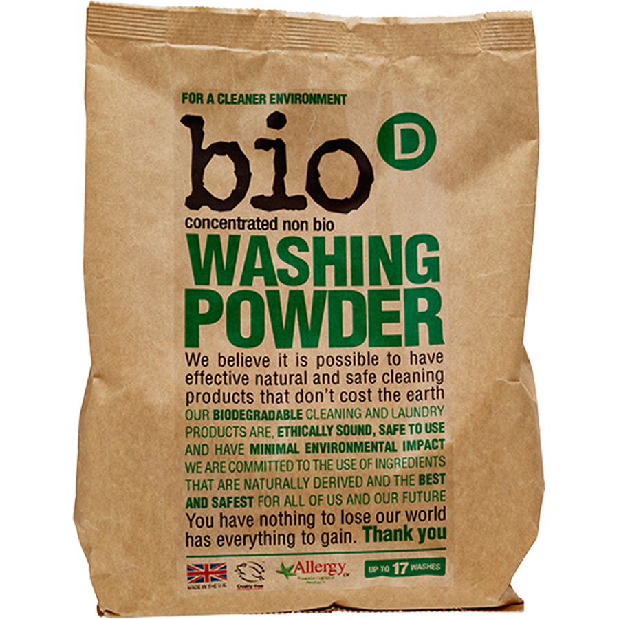 bio-d-washing-powder-1kg.jpg