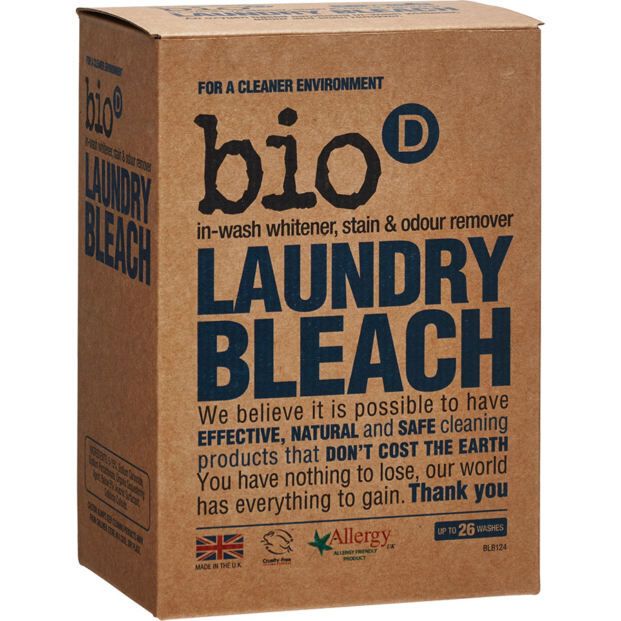 bio-d-laundry-bleach.jpg