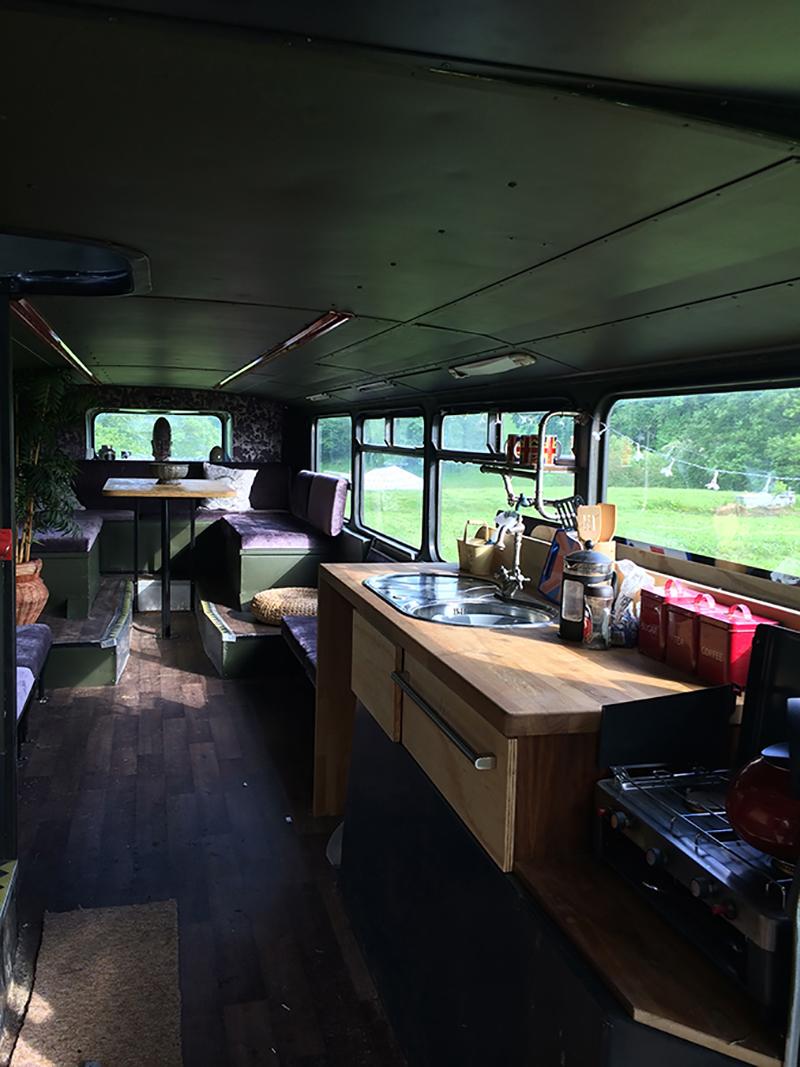 partyfield dorset party field bertie the bus kitchen diner 2.jpg