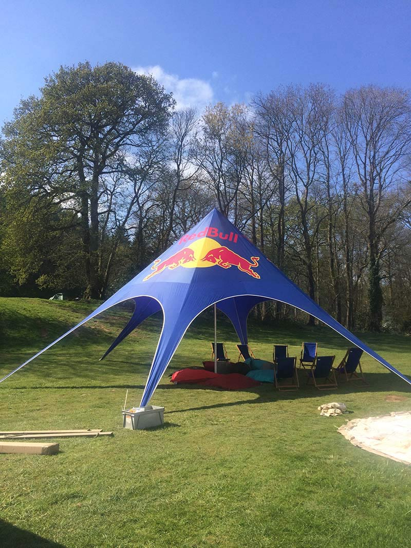 Partyfield Dorset corporate events 3.jpg
