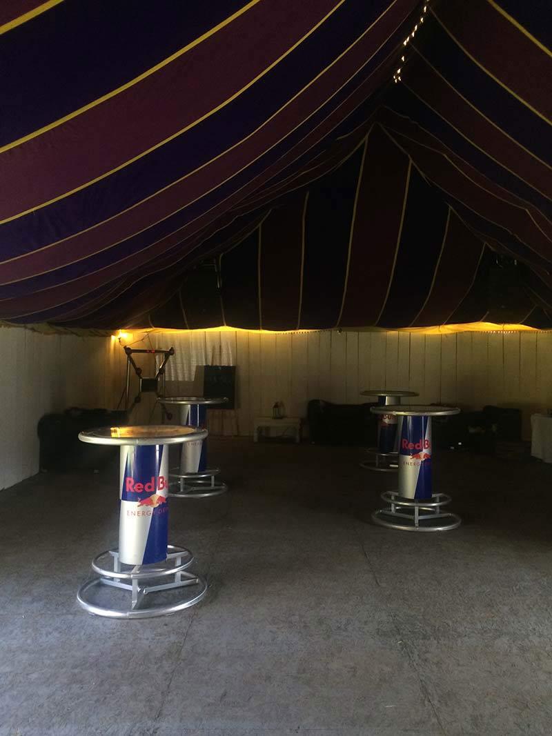 Partyfield Dorset corporate events 7.jpg
