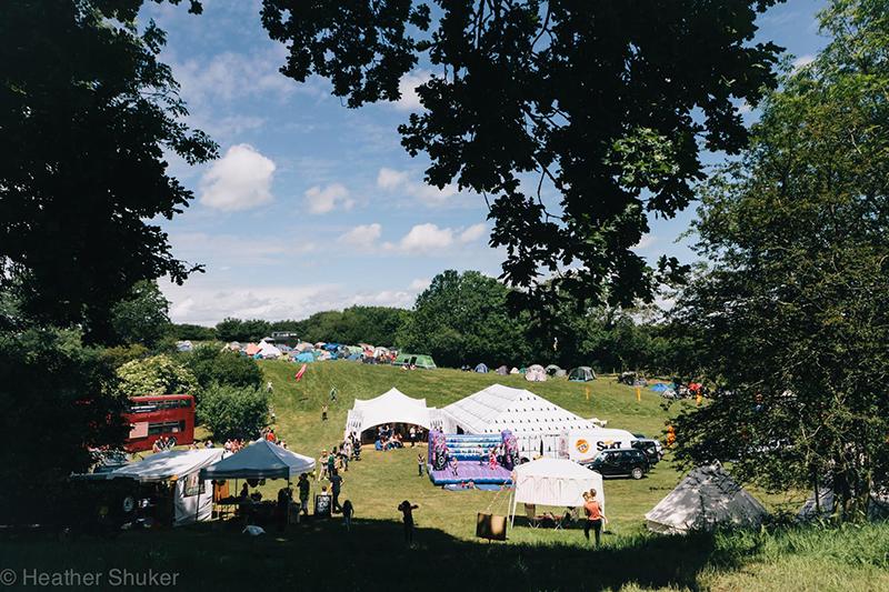 Partyfield Poole Dorset organise a festival.jpg