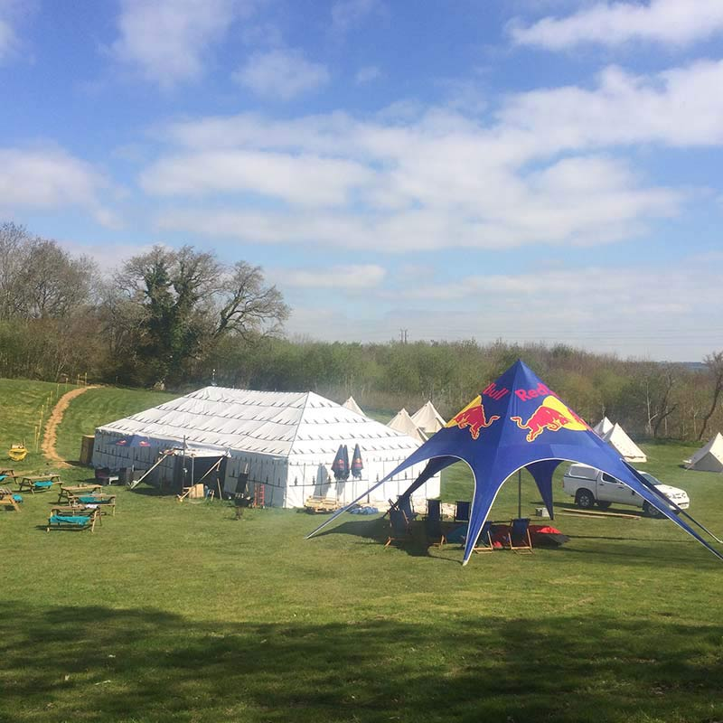 Partyfield Dorset corporate events 5.jpg