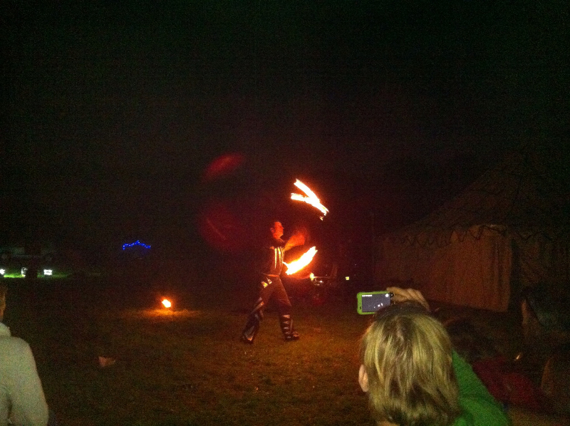 Partyfield Dorset fire juggler.jpg