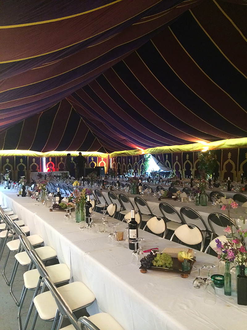 Partyfield-Dorset-wedding-marquee-food-flowers-3.jpg