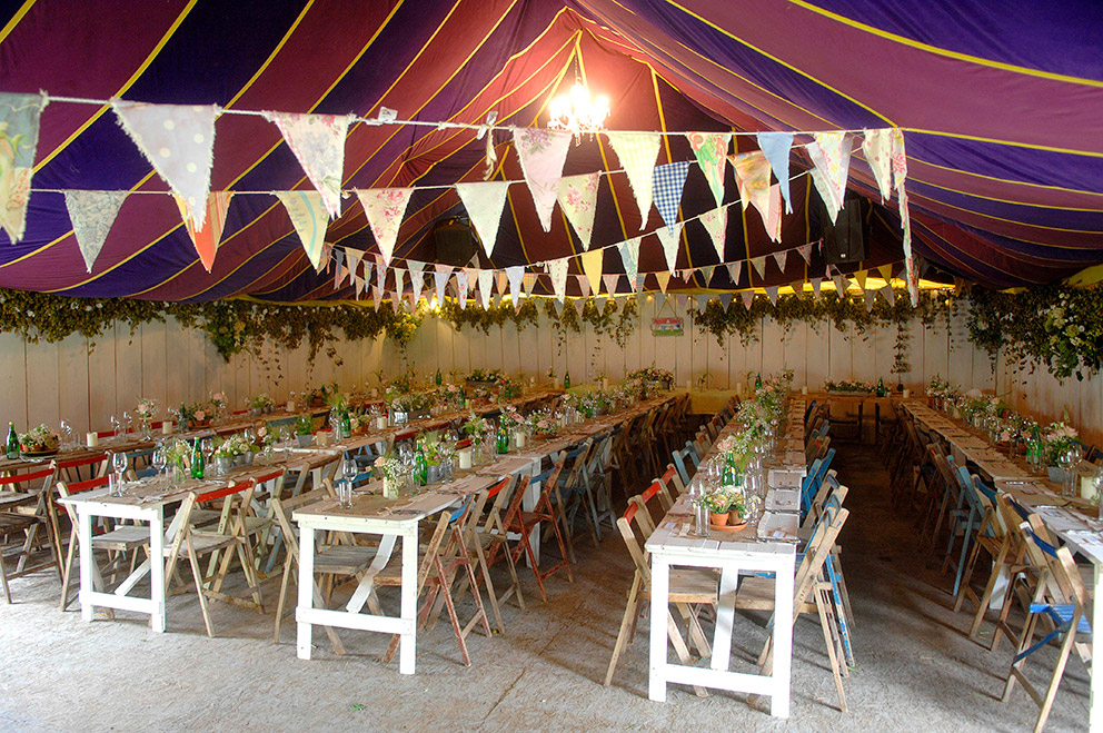Partyfield-weddings-marquee-10.jpg