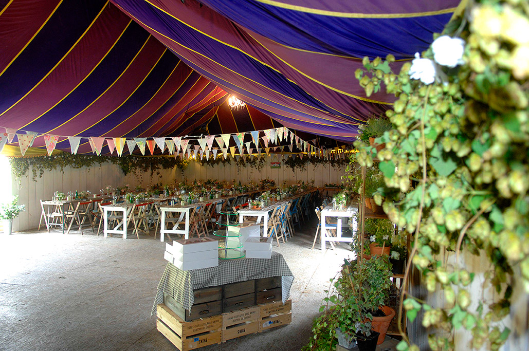 Partyfield-Dorset-weddings-marquee-inside-1.jpg