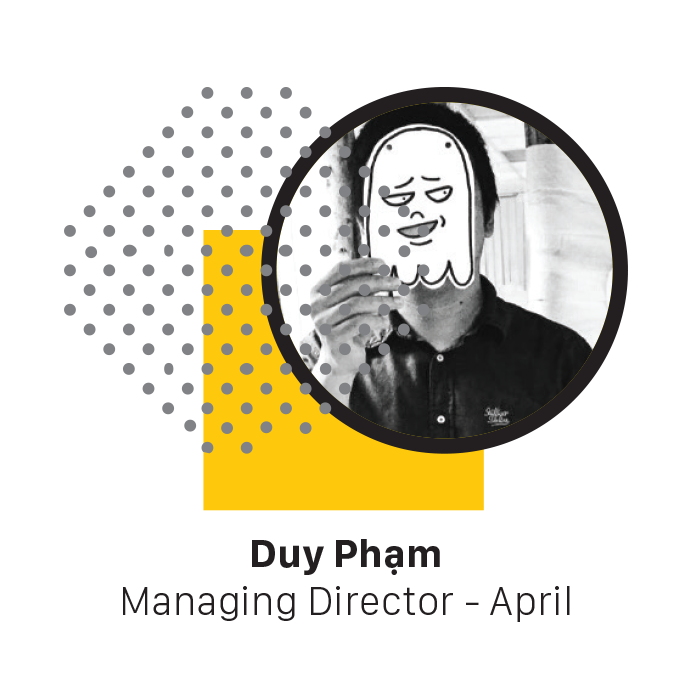Duy Pham.png
