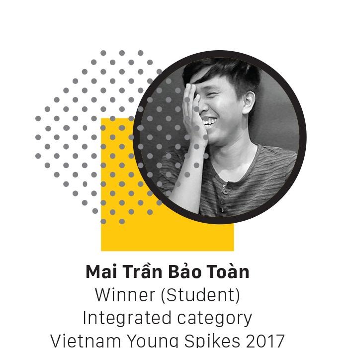 Bao Toan.png