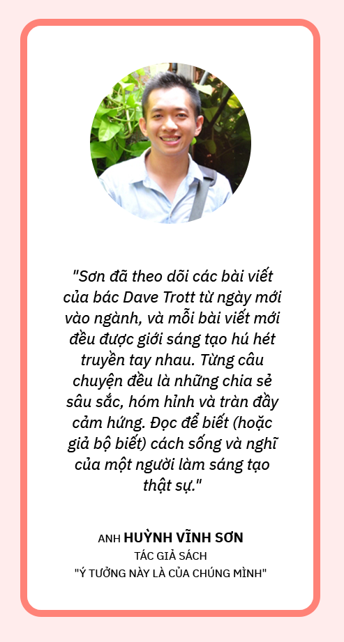 Testi 3 _Sơn.png