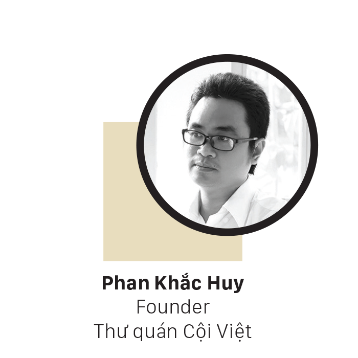 khắc-huy.png