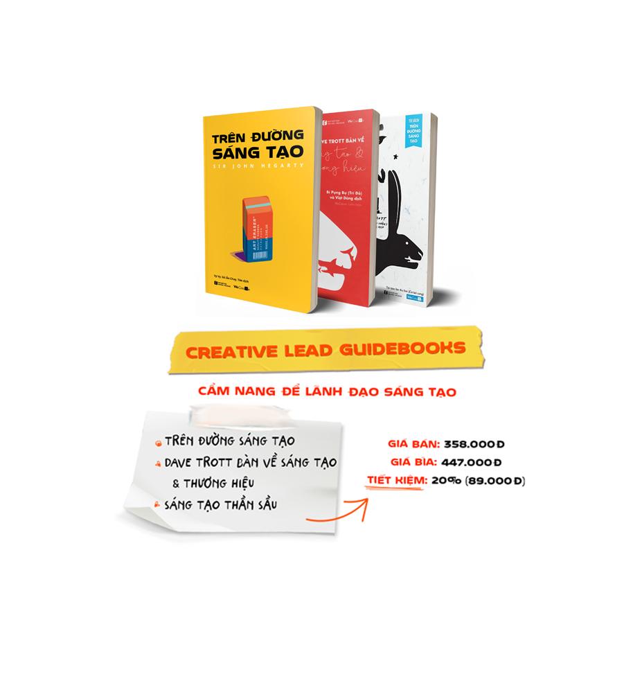 combo creative lead guidebooks 4.jpg
