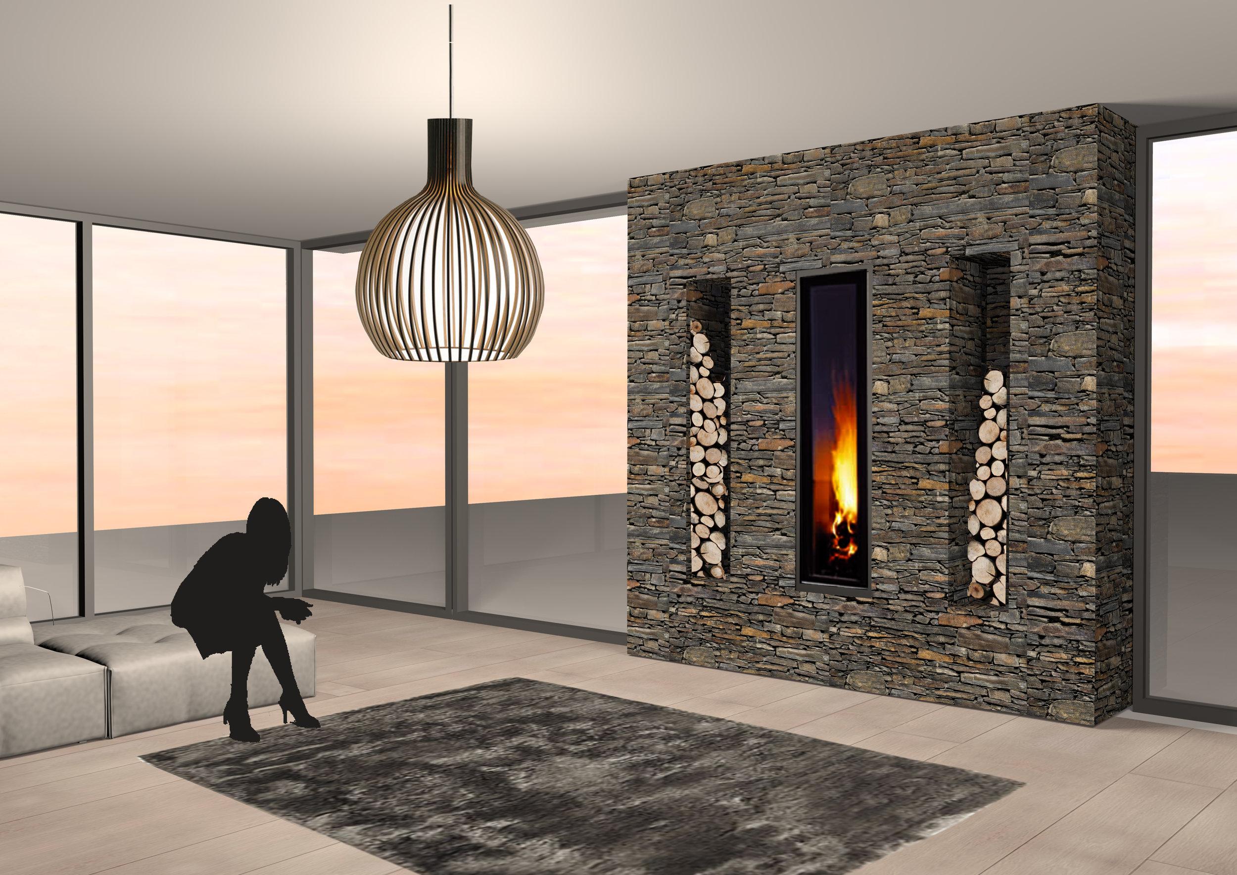 Living_Room_WIP0041.jpg