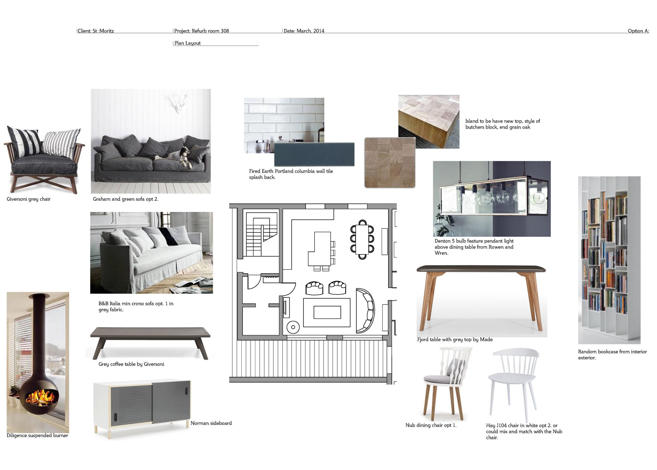 308 presentation_Page_04 copy.jpg