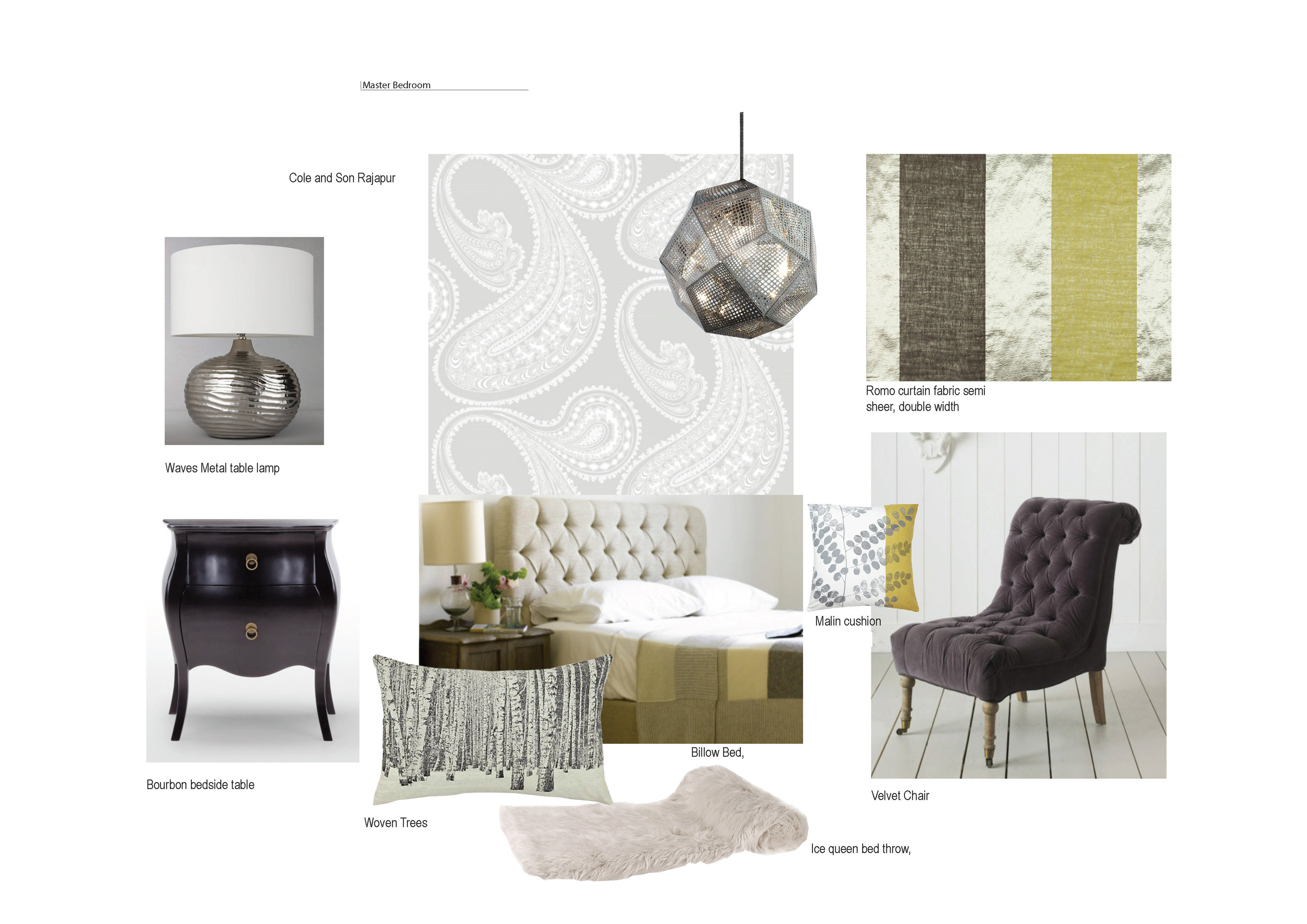 New Showhome Apartment 7_SEPT 2015_Page_3 copy.jpg